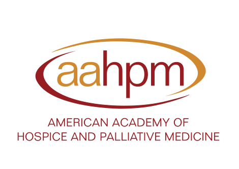 Clinical Training | AAHPM