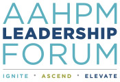 LeadershipForum logo