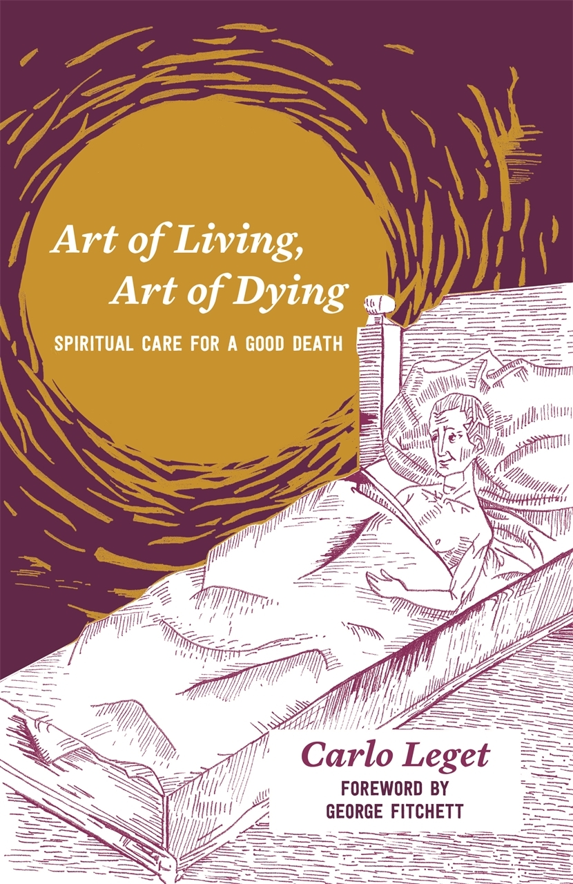Leget Art-of-Living-cover