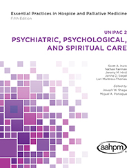 Unipac 2 Cover