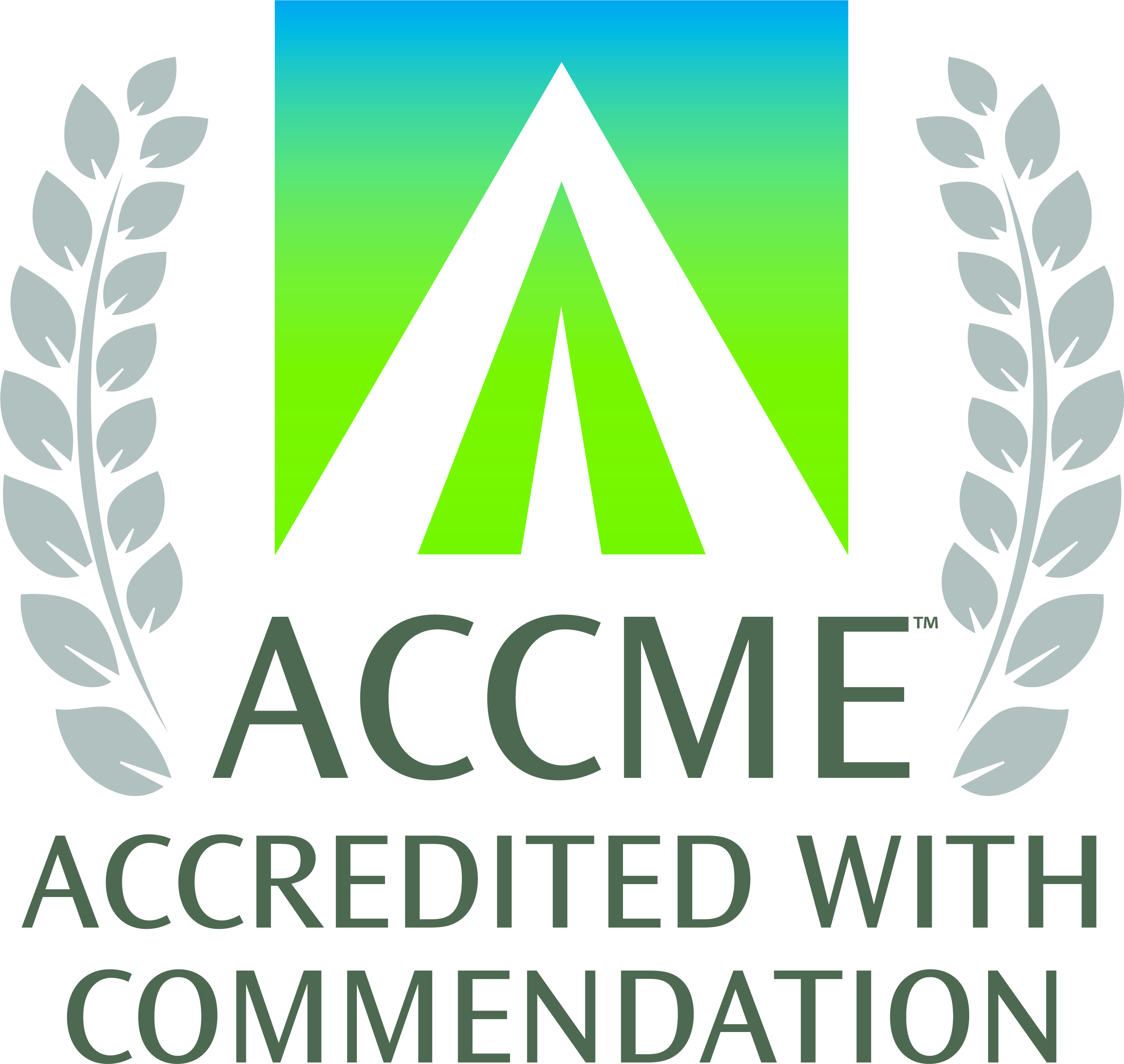 ACCME-commendation-full-color